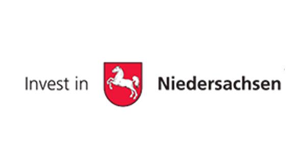 Start-up-Zentren Braunschweig